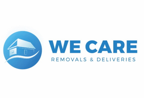 removals uk