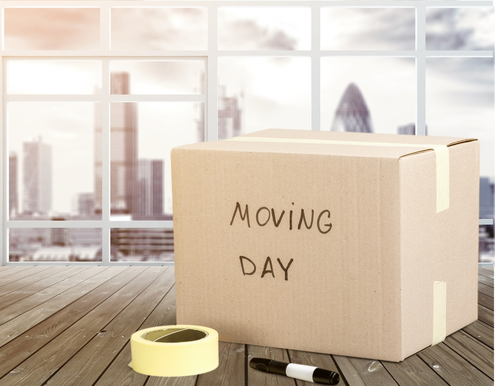 wecare-international-removals-&-overseas-relocation